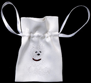 Favour / Small Gift Bag